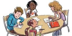 Aide aux devoirs du CPAS : recherche de bénévoles