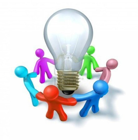AIVE - recherche personnes pour participer à un groupe de discussion