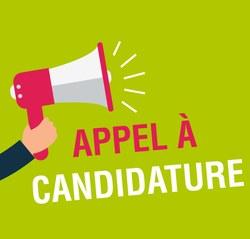 Appel à candidatures : mise à disposition d'une surface commerciale  dans la Grand Rue à Arlon