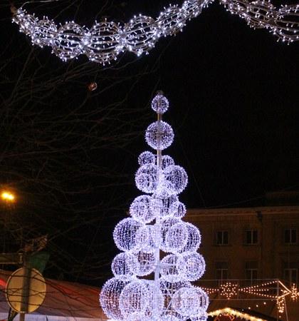 Balade de Noël