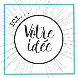 Budget participatif : cinq idées retenues