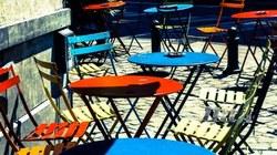 Cafés et restaurants : des terrasses élargies pour accueillir les clients