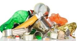 Collecte des déchets qui tombe un jour férié (comme ce mercredi 11 novembre)