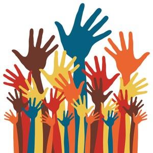 Commission communale de la vie associative