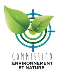 Commission Environnement et Nature : appel aux candidats
