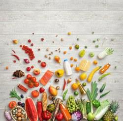 Cuisines communales : des repas sains et équilibrés