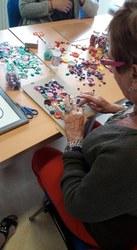 Des activités pour tous au local CAMA, rue de la Meuse