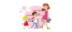 Devenir baby-sitter