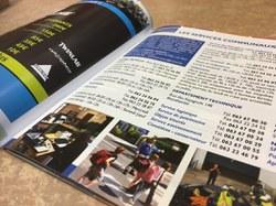 Guides annuels : distribution les 14 et 15 janvier