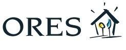 Invitation au Public - Conseil d'administration d'ORES Assets