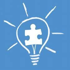 Journée de l'autisme : mobilisation