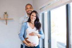 L'ONE en mouvement : nouvelles actions pour les (futures) familles:  Envie d'un bébé ? Une idée qui se prépare : l'entretien préconceptionnel