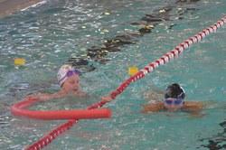 La piscine de la Spetz élargit ses heures d'ouverture