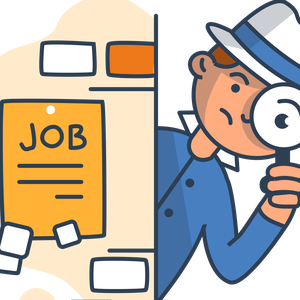 La ville d'Arlon recrute un ouvrier qualifié en voirie (M/F)