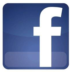 Likez la page Facebook de la Ville d'Arlon
