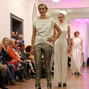 Lux fashion Days : dossier de candidature