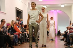 Lux fashion Days : dossier de candidature