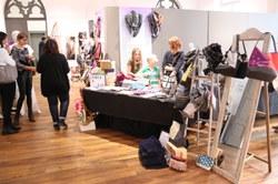 Lux fashion Store : appel aux créateurs