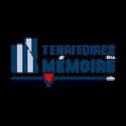 Passeur de mémoire : appel à candidatures