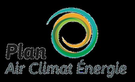 Plan Air Climat Energie 2030 : avis d'enquête publique