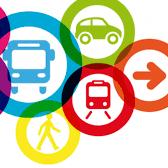 Plan communal de mobilité : l'enquête publique est prolongée jusqu'au 7 mars