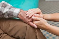 Plan de Cohésion Sociale : aide aux personnes âgées et/ou porteuses d'un handicap