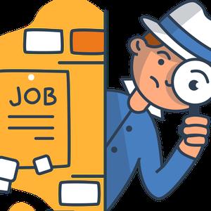 Recrutement d'un employé d'administration (h/f) D6 pour le service des marchés publics