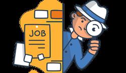 Recrutement d'un employé d'administration mi-temps (h/f) pour le service Enseignement