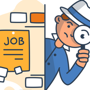 Recrutement d'un ouvrier qualifié en voirie (m/f)