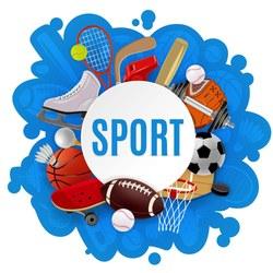 Schéma communal de développement sportif : participez à l'enquête