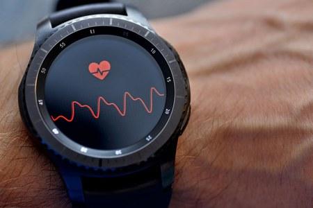 Semaine du rythme cardiaque : votre coeur est un muscle. Prenez-en soin!