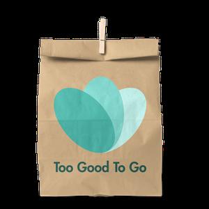 Too Good To Go : une appli pour valoriser les invendus pour un commerce durable