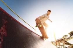 Un skatepark à Arlon pour le printemps 2021