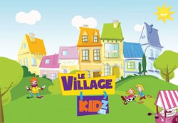 Village kidz RTL : les associations sont bienvenues