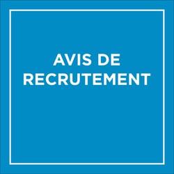 Ville d'Arlon : recrutement d'un attaché spécifique