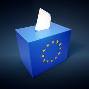 Vous êtes citoyen européen résidant à Arlon ? Alors venez voter le 26 mai 2019 pour le Parlement européen !