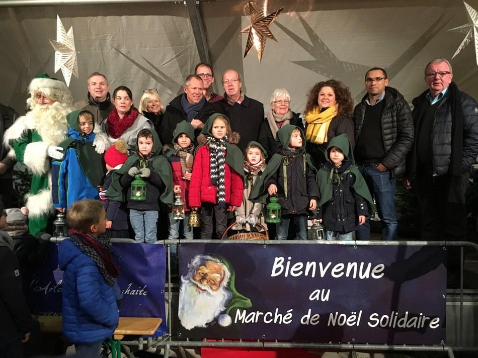Inauguration marché de Noël 2017.JPG