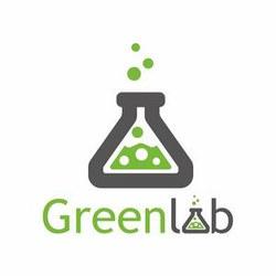 Greenlab Coworking