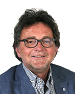M. Alain Deworme