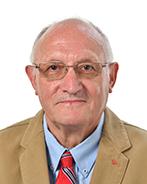 M. André Even