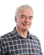 M. Jean-Marie Lambert