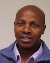M. Laurent Nsabimana