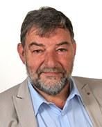 M. Ludovic Turbang