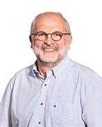 M. Marc Kerger