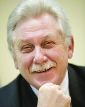 M. Raymond Biren
