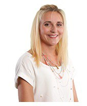 Mme Libye Godart