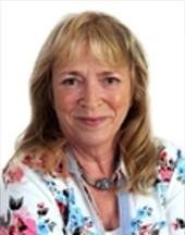 Mme Christiane Ledant