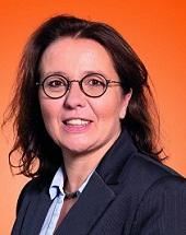Mme Nadia Gillet