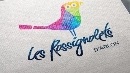 Concert des Rossignolets