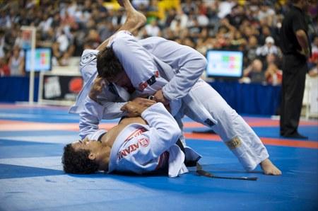 Tournoi amical de Judo Oscar Puttaert